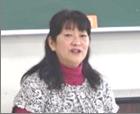 古川香織さん.png