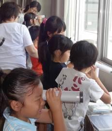科学教室写真(のぞく39).jpg