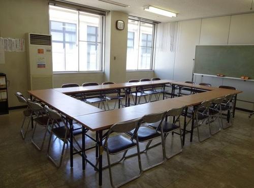 2階小会議室.jpg